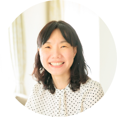 Yumi Morimoto